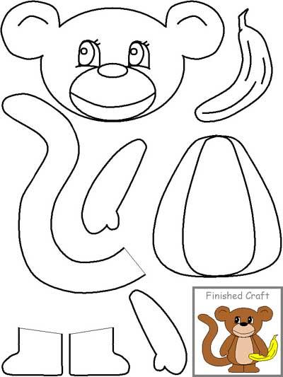 moldes-animais-macaquinho-em--eva-(1)