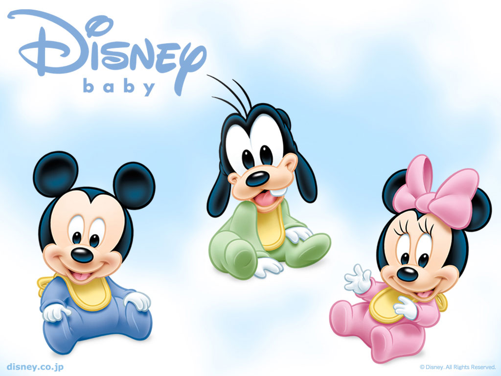 baby disney para colorir desenhos baby disney wallpaper disney cars