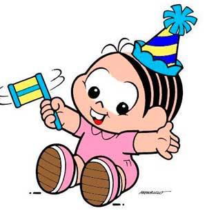 para pintura em fraldas ou para decorar quarto de bebe e festa