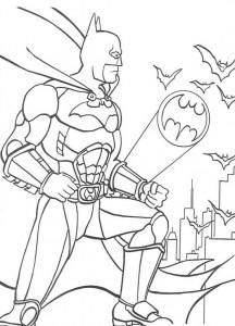 desenhos batman colorir (2)
