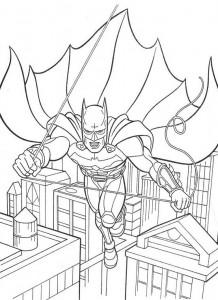 desenhos batman colorir (3)