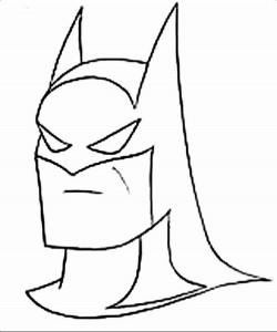 desenhos batman imprimir colorir (2)