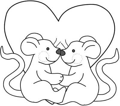 Moldes De Animais Alfabeto Dos Animais Dedoches De Animais