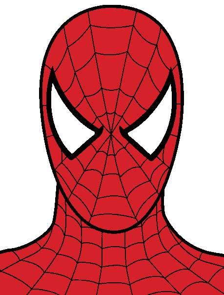 Leia Artigos Relacionados Mascara Homem Aranha Desenhos Homem De Ferro