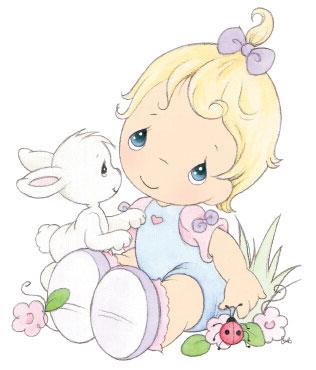 desenhos meninas meninos pintura fraldas decoracao quarto bebe (4)