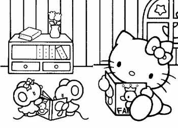 Riscos e desenhos desenhos para colorir nas frias escolar leia artigos relacionados thecheapjerseys Choice Image