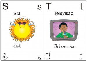 alfabeto ilustrado corar sala de aula (10)