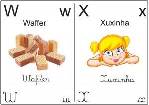 alfabeto ilustrado corar sala de aula (12)