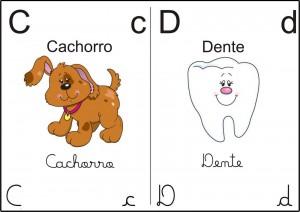 alfabeto ilustrado corar sala de aula (2)