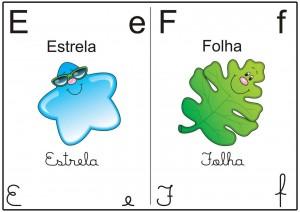 alfabeto ilustrado corar sala de aula (3)