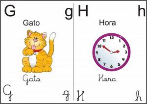 alfabeto ilustrado corar sala de aula (4)
