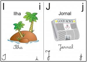 alfabeto ilustrado corar sala de aula (5)