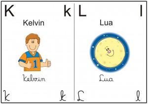 alfabeto ilustrado corar sala de aula (6)