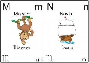 alfabeto ilustrado corar sala de aula (7)
