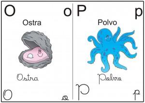 alfabeto ilustrado corar sala de aula (8)