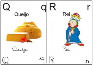 alfabeto ilustrado corar sala de aula (9)