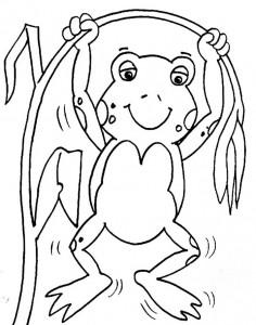 desenhos imprimir colorir crianca sala de aula (2)