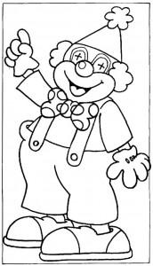 desenhos imprimir colorir crianca sala de aula (4)