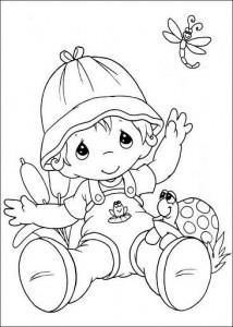 desenhos imprimir colorir crianca sala de aula (5)