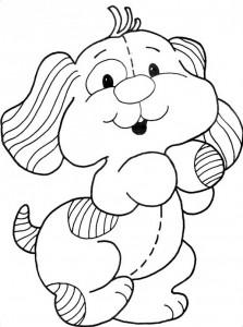 desenhos imprimir colorir crianca sala de aula (6)