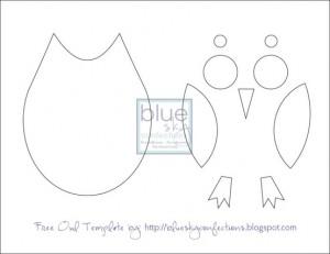 molde corujinha artesanato lembrancinha almofada painel escolar capa caderno (1)