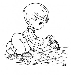 desenhos meninos imprimir colorir (2)
