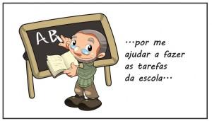 desenho livrinho dia dos pais atividade escolar (8)