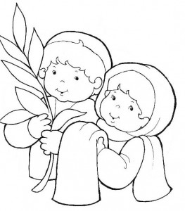 desenhos biblicos jejus imprimir colorir (1)