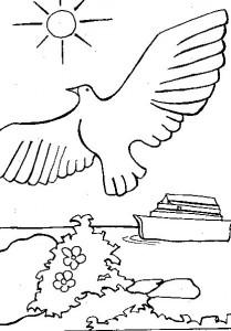 desenhos biblicos jejus imprimir colorir (3)