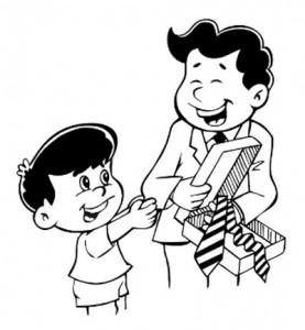 desenhos imprimir colorir dia dos pais atividades projeto escola (1)