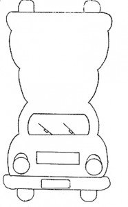 modelo cartao dia dos pais imprimir colorir atividade escola (5)