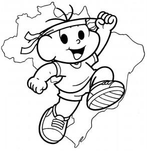 desenhos colorir semana patria sete setembro independencia brasil atividades projetos  escolares (2)