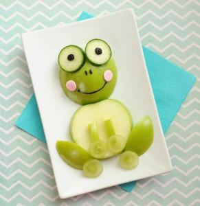 ideias lanche sanduiche divertido criativo criancas (1)
