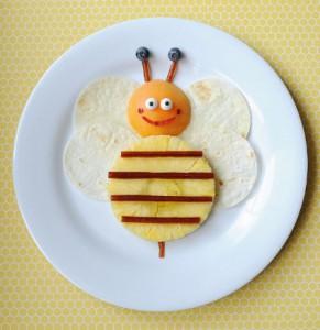 ideias lanche sanduiche divertido criativo criancas (2)