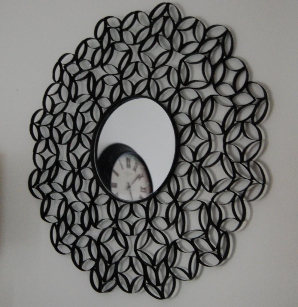 reciclagem rolinho papel hiegienico tubo papelao decoracao casa (1)