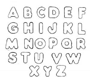 alfabeto movel eva alfabetizacao criancas (3)