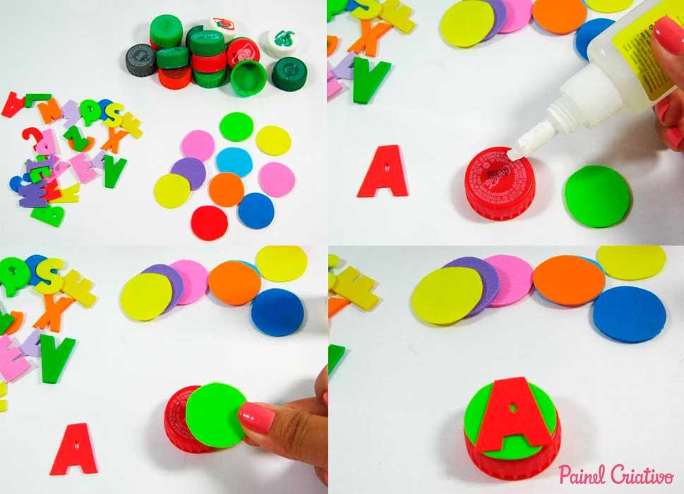 alfabeto-movel-tampinha-garrafa-pet-sala-de-aula-escola-alfabetizacao- reciclagem-4 (2)
