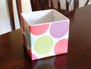 como fazer arranjo pirulito decoracao festa infantil (4)