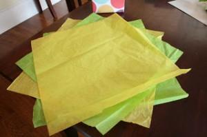 como fazer arranjo pirulito decoracao festa infantil (5)