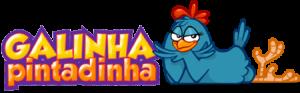 desenhos colorido galinha pintadinha lembrancinha tag rotulo festa infantil (1)