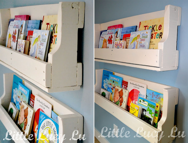 estante livros infantil decoracao quarto crianca paletes (2)