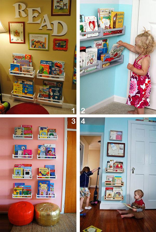 estante livros infantil decoracao quarto infantil (1)