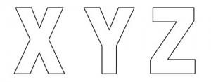 molde alfabeto-movel-tampinha-garrafa-pet-sala-de-aula-escola-alfabetizacao-8 (2)