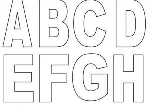 molde alfabeto-movel-tampinha-garrafa-pet-sala-de-aula-escola-alfabetizacao-8 (3)