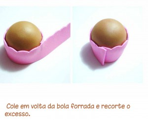passo a passo docinho em eva decoracao festa aniversario cha bebe (4)