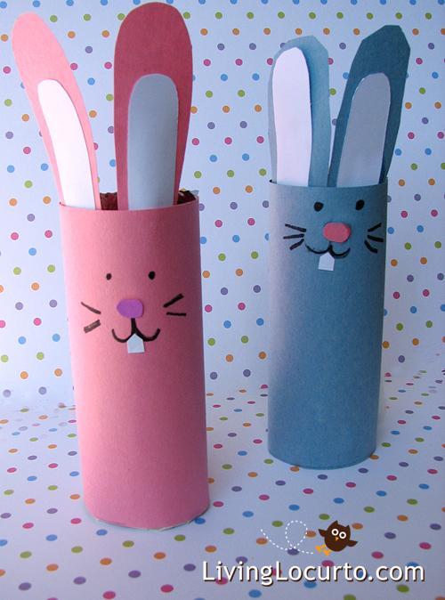 modelo lembrancinha pascoa rolinho papel higienico reciclagem porta bombons (1)