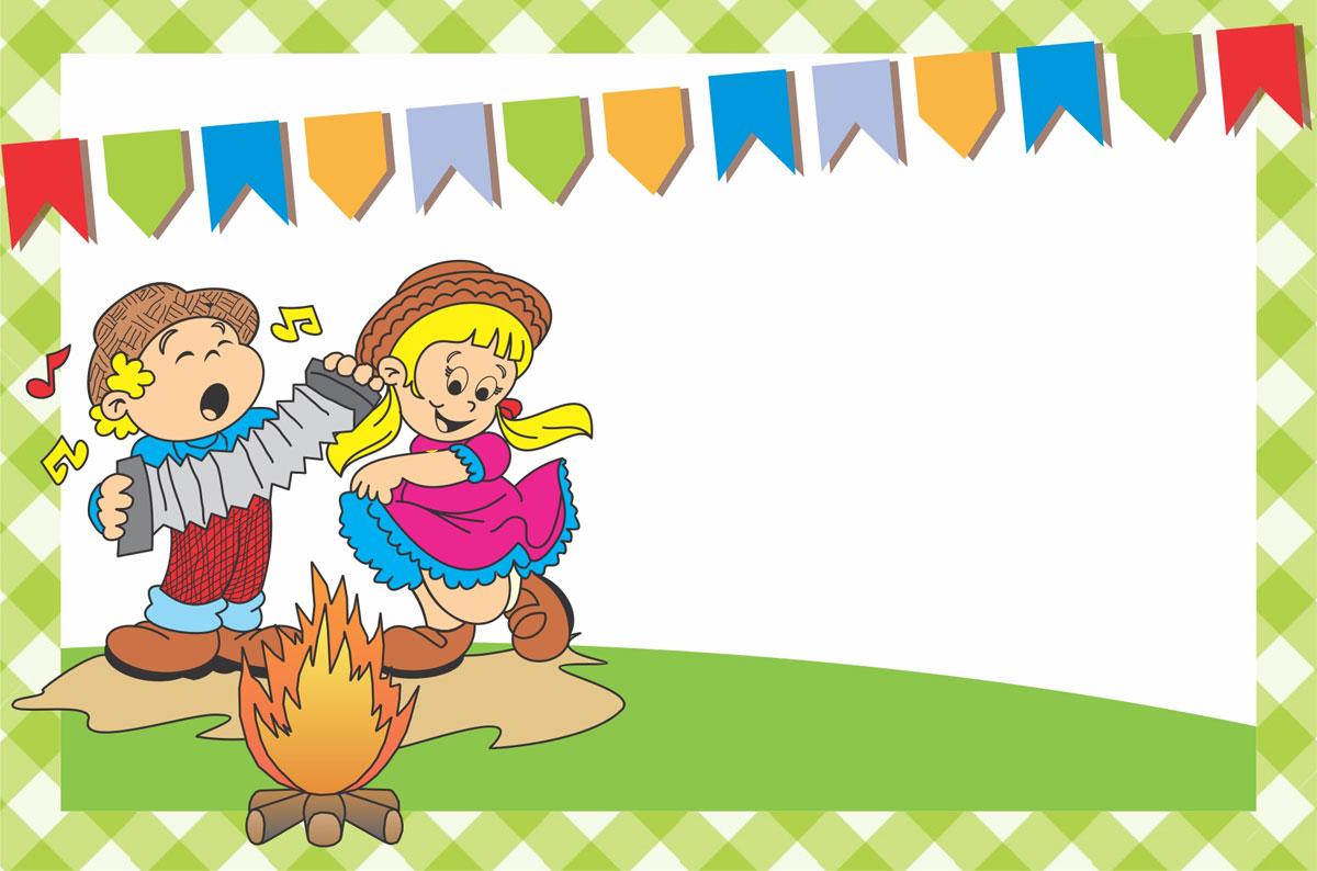 modelo convite festa junina escola festa aniversario (5)