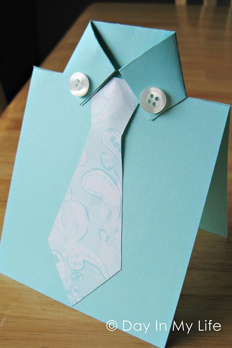 modelo lembrancinha dia dos pais cartao papel (1)
