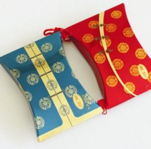 moldes caixinha papel lembrancinha presentes bombom casamento aniversario batizado (3)
