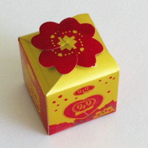 moldes caixinha papel lembrancinha presentes bombom casamento aniversario batizado (7)